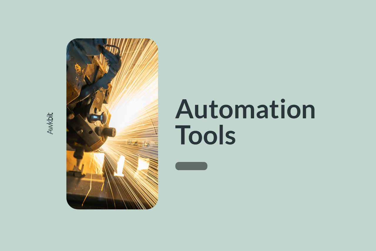 Open source automation tools for DevOps in 2021