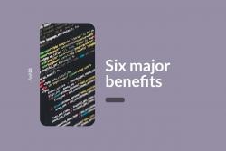 benefits-microservices
