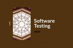 Why software testing is important