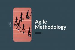 iterative development and agile methodologies